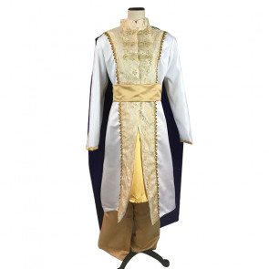 Aladdin Deluxe Costume for Men