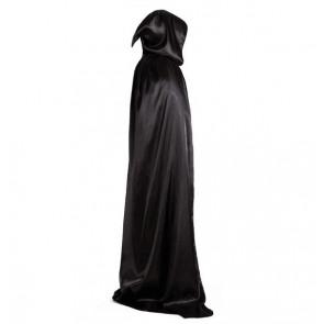 Grim Reaper Cloak Costume For Kids