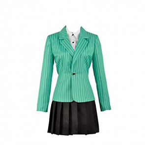 Heather Duke Heathers The Musical Stage Dress Costume Cosplay