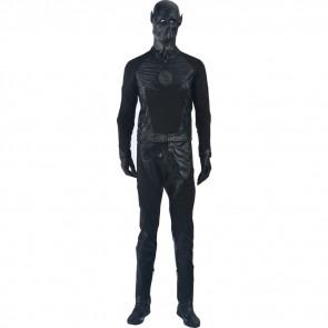 Zoom Complete Cosplay Costume