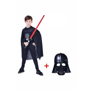 Boys Darth Vader Costume