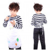 Kids Painter Costume