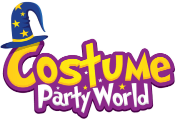 Costume Party World